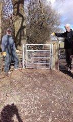 New-gate-Sandhills-Farm-20160219.JPG