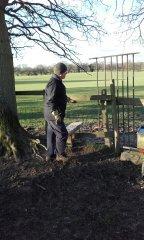 Original-gate-Sandhills-Farm-20160115.jpg